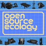 Open source ecology para Colombia